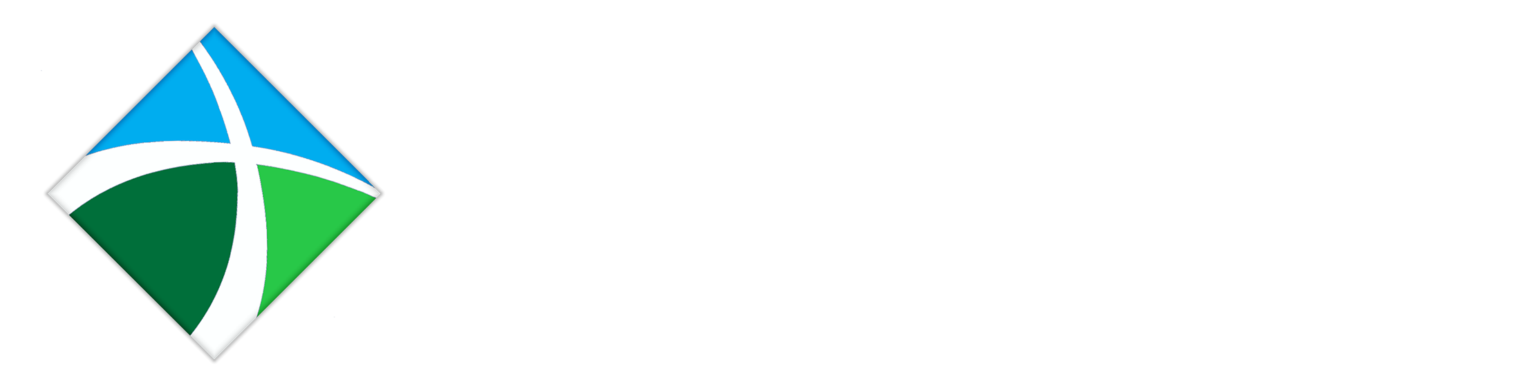 Fellowship Media